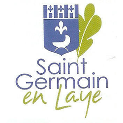 Archives communales de Saint-Germain-en-Laye