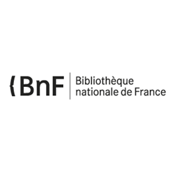 Aller à Bibliothèque nationale de France